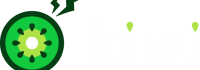 kiwi_logo-1.png